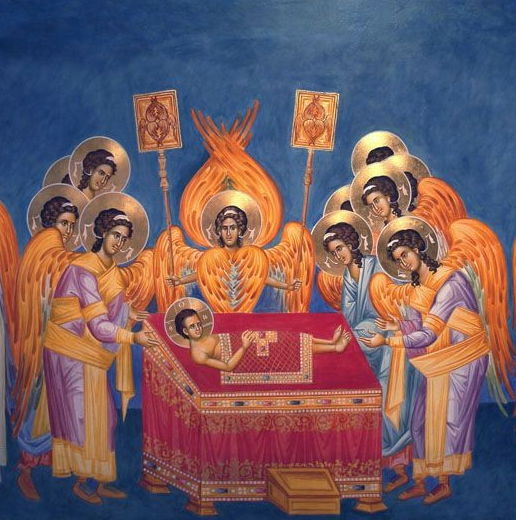liturghia-ingeri