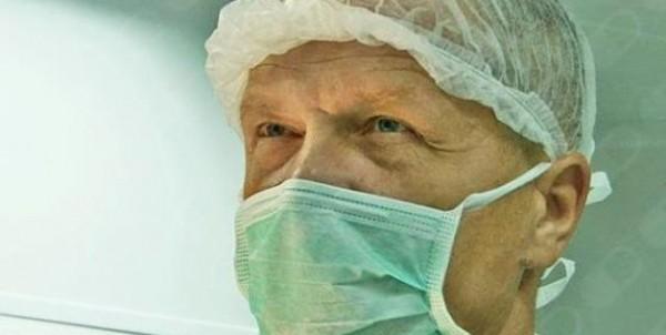 medic-doctor