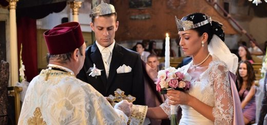 nunta-casatorie-miri-biserica
