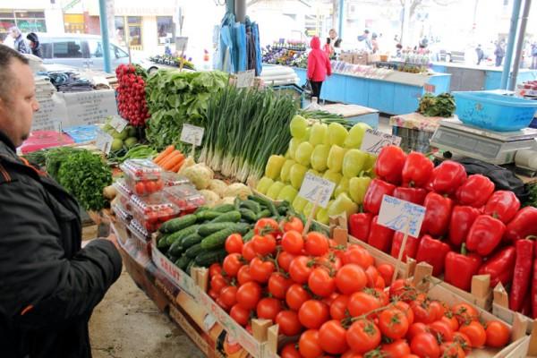 piata-taraba-legume-fructe