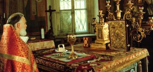 potir-sfanta-liturghie