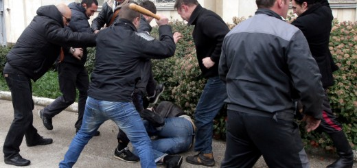 Rusi-bataie-emigranti