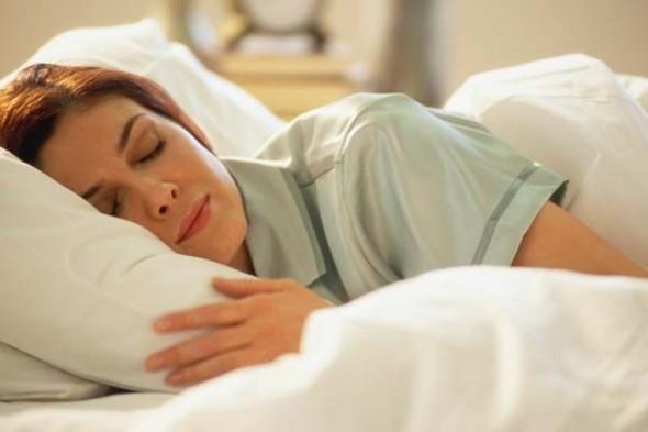 somn-odihnitor-doarme