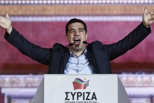 tsipras_syriza_atena_44074000