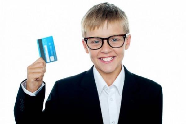 vesti-bune-fiecare-copil-va-primi-100-de-euro-lunar-pana-la-sfarsitul-studiilor