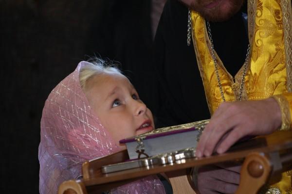 copil-biserica