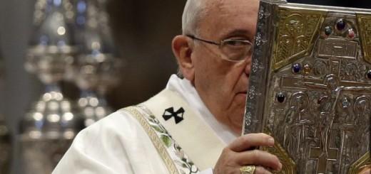 catolicismul papistaş