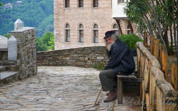 Pelerinaj-Muntele-Athos-Foto-AurelVirlan-Emails32