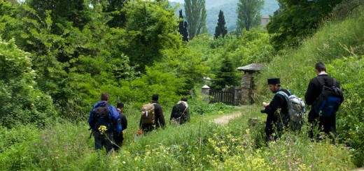 Pelerinaj-Muntele-Athos-Foto-AurelVirlan-Emails92