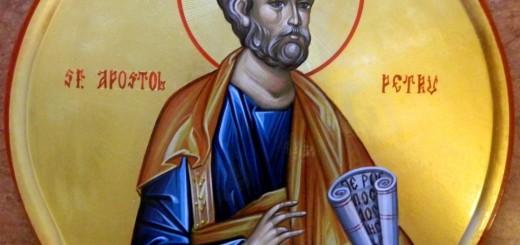 Sf-Apostol-Petru