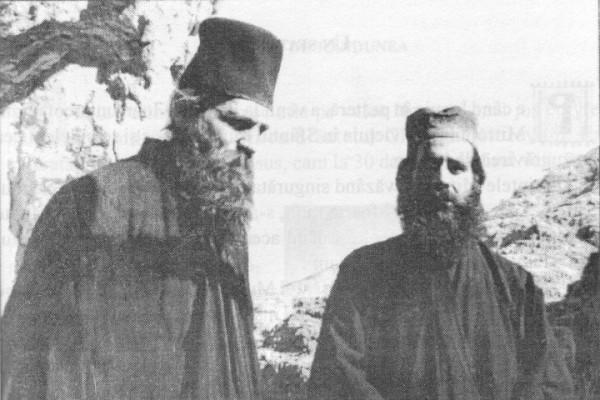 Sf.-Ioan-Iacob-si-P-Pavel-Grecul-in-Hozeva