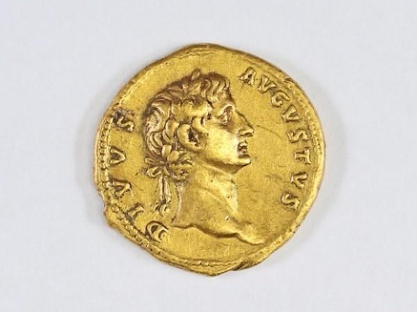 Trajan-Coin-7-620x465