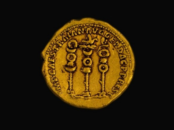 Trajan-Coin-8-620x464