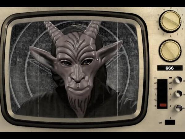 antihristul-cipuri-666
