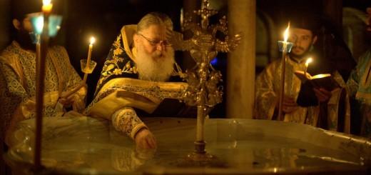 biserica-agheasma-preot-calugari-monahi