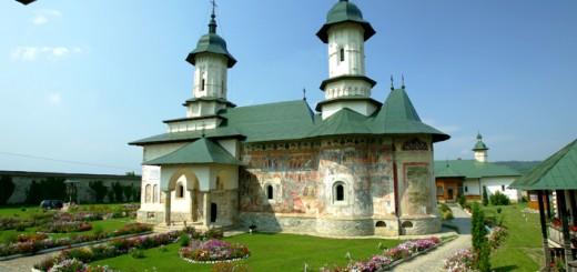 biserica-manastire