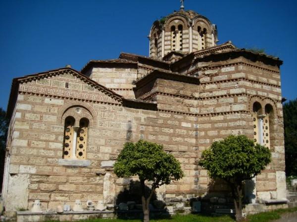 biserica-sfintilor-apostoli-din-atena_jezu