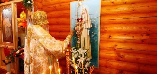 calugar-preot-biserica
