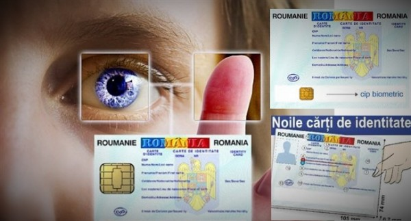 cartile-de-identitate-biometrice4