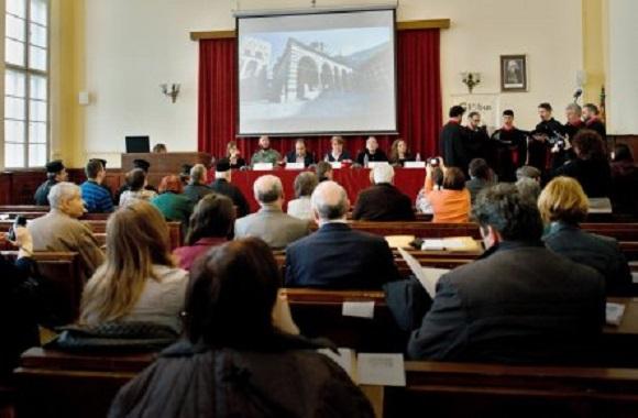 film dostoino esti bulgaria ortodoxie
