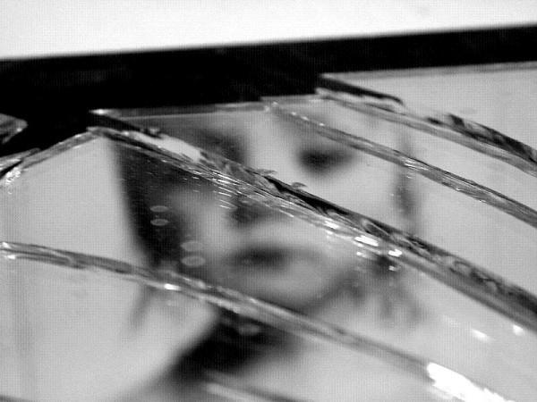 home-violence3