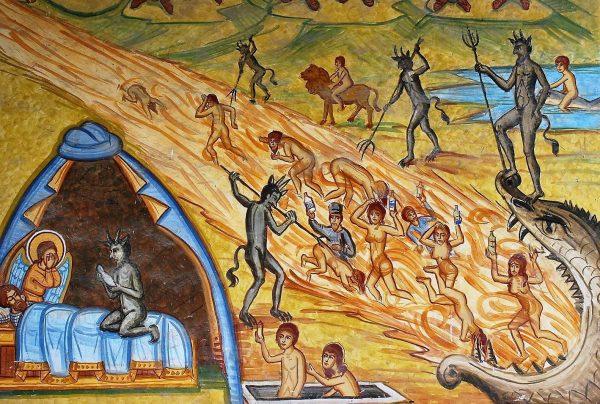iadul-demoni-draci