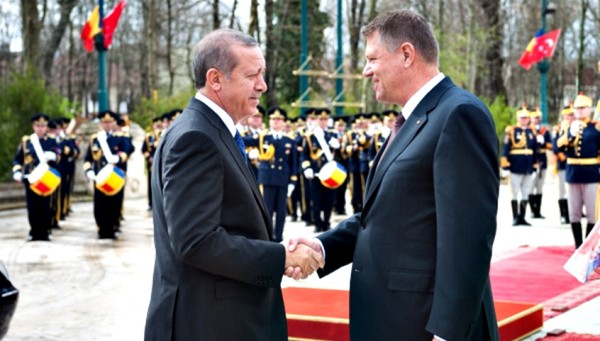 iohannis-erdogan