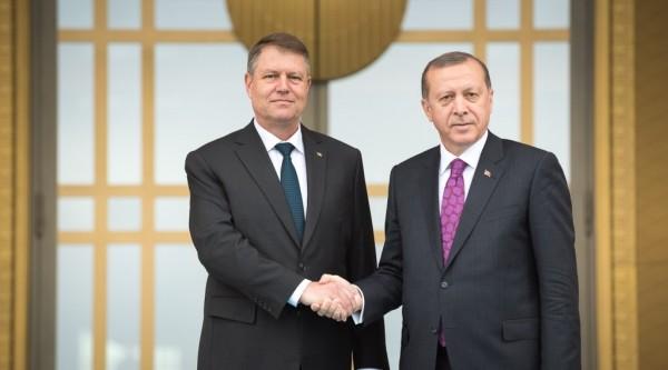 iohannis-erdogan-turcia-2-1024x684