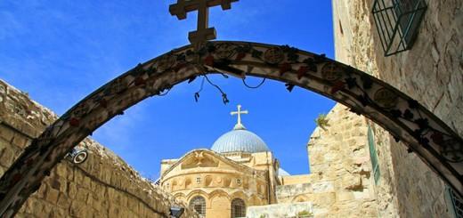 israel-jerusalem-via-dolorosa