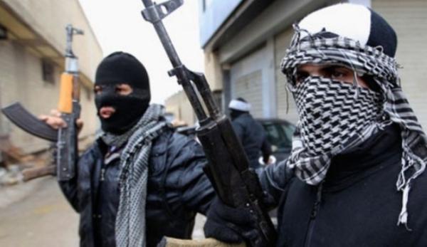 jihadisti-isis