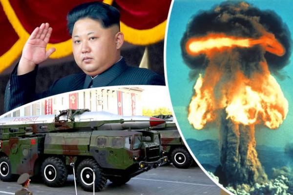 north-korea-Kim-Jong-un-nuclear-weapons-469529