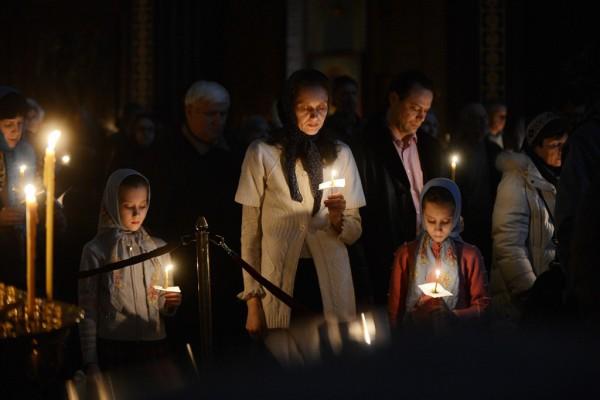 postul-mare-copi-biserica-rugaciune