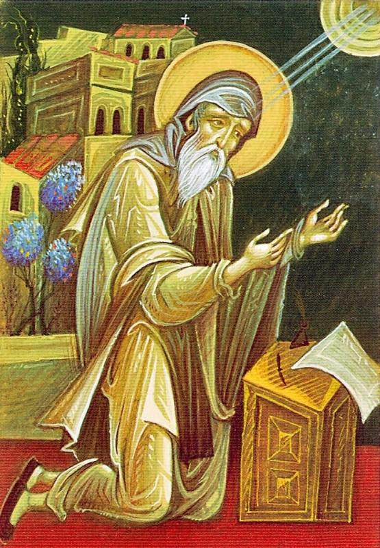 sfantul-simeon-noul-teolog