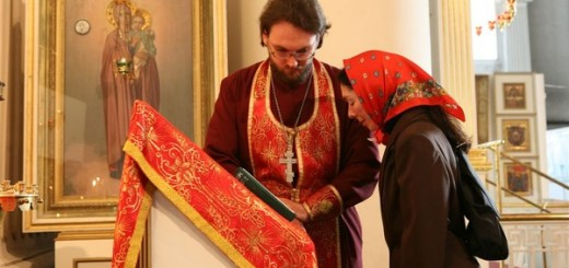 spovedanie-preot-femeie-biserica