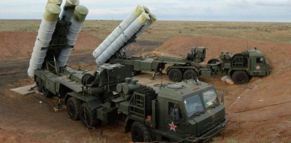 armata-transnistria