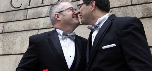 casatorie-homalai-homosexuali