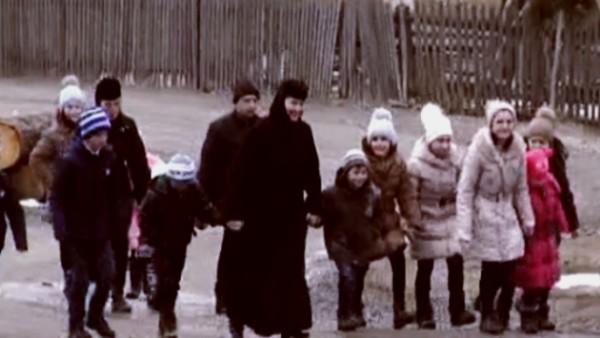 copii-maicuta-monahie