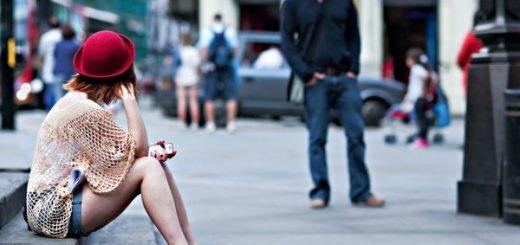 moda-strada-tineri