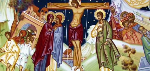 pictura_de_la_manastirea_risca-rastignirea-Domnului