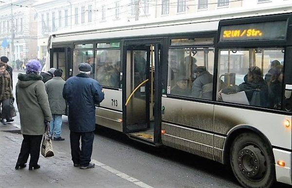 urca-in-autobuz