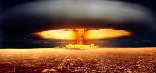 Cea-mai-mare-bomba-nucleara