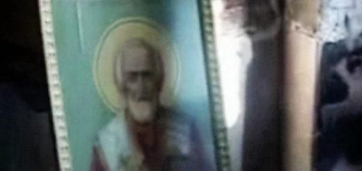 Icoana-Sfantului-Nicolae-Melinesti-800x527