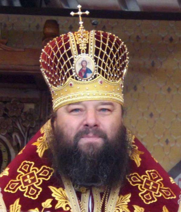 Αποτέλεσμα εικόνας  για ΦΩΤΟΓΡΑΦΙΕΣ Επίσκοπος Λογγίνος-Πατέρας 400 παιδιών!