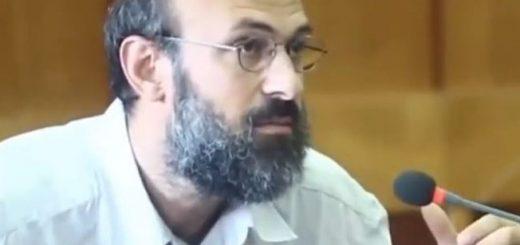 Virgiliu-Gheorghe