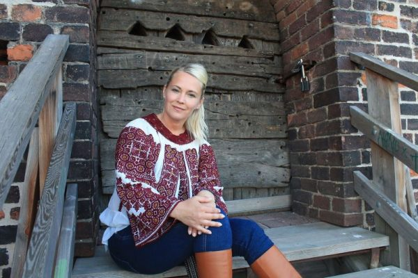 Yvette-Larsson-The-Bucharest-Lounge
