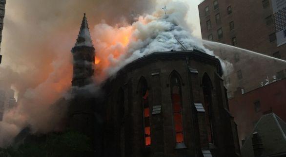 biserica-arsa-new-york