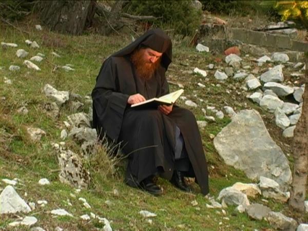 calugar-monah-preot