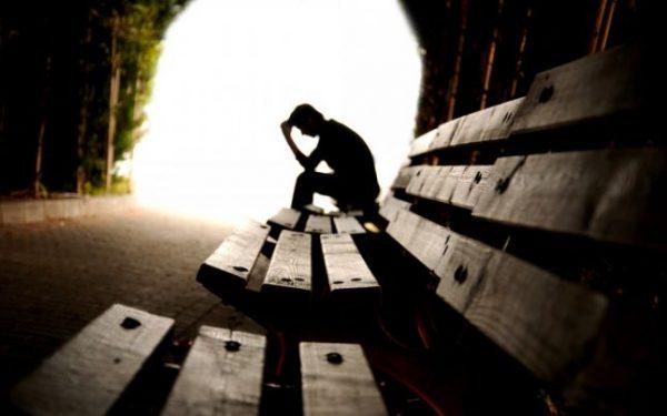 depresie-trist