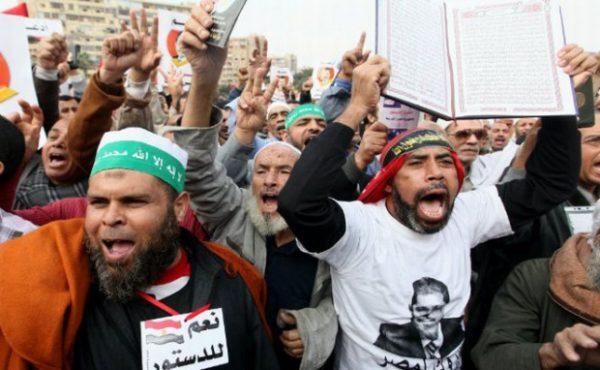 fratia-musulmana-intra-sub-lupa-serviciilor-secrete-britanice-londra-se-teme-de-atentate-teroriste-254025