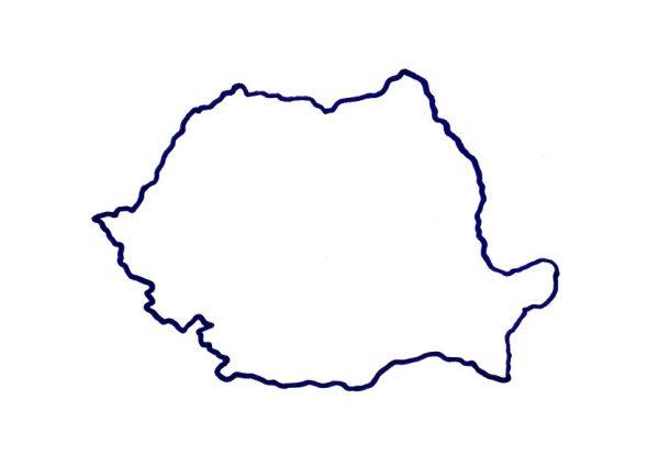 harta-romaniei-10_1a5996c27a46f7